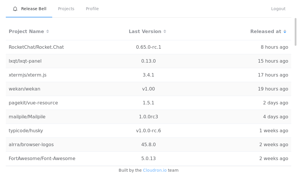 screenshots/releasebell_2.png