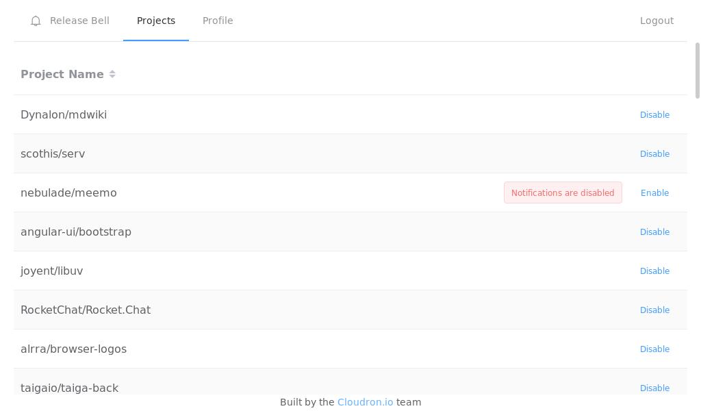 screenshots/releasebell_4.png